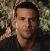 Watch and share Bradley Cooper Gif GIFs and My Shitty Shit GIFs on Gfycat