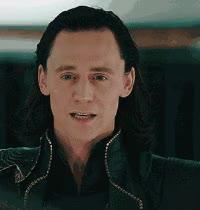 Watch flirting GIF on Gfycat. Discover more flirting, tom hiddleston GIFs on Gfycat