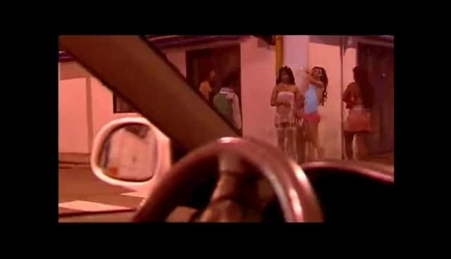 Watch safsda GIF on Gfycat. Discover more dsaf, fsaf GIFs on Gfycat