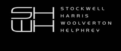 Watch and share Stockwell Harris Advertisement GIFs on Gfycat