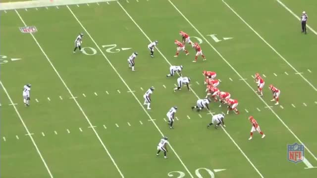 Watch RPO vs Eagles GIF by @markbullock on Gfycat. Discover more related GIFs on Gfycat