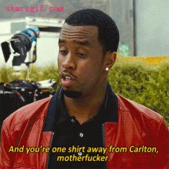 Watch ignorance GIF on Gfycat. Discover more sean combs GIFs on Gfycat