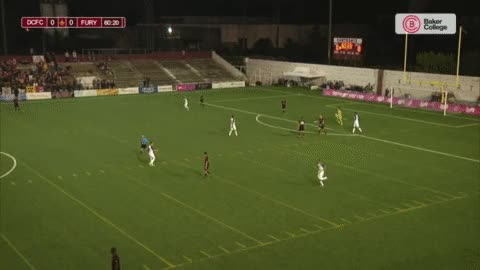 Watch and share Detroit City FC Vs. Philadelphia Fury (2) GIFs on Gfycat