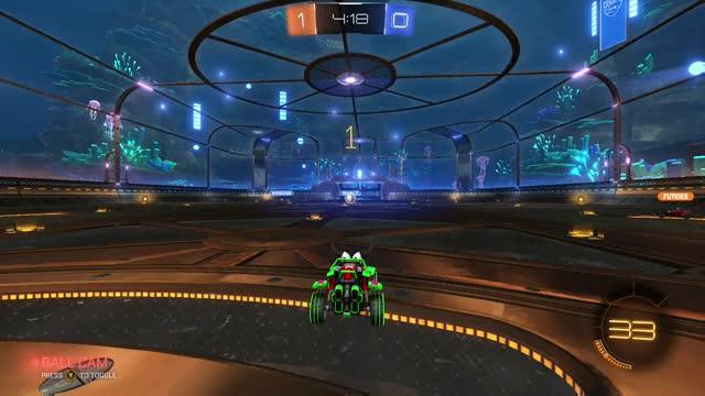 Watch Celing GIF by Xbox DVR (@xboxdvr) on Gfycat. Discover more RocketLeague, Skwudge, xbox, xbox dvr, xbox one GIFs on Gfycat