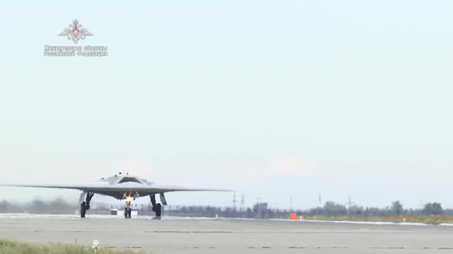 Watch and share Aviation GIFs and Military GIFs by st_Paulus on Gfycat