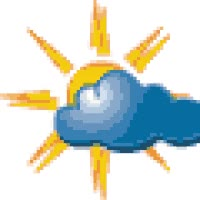 Watch and share Weather GIFs on Gfycat