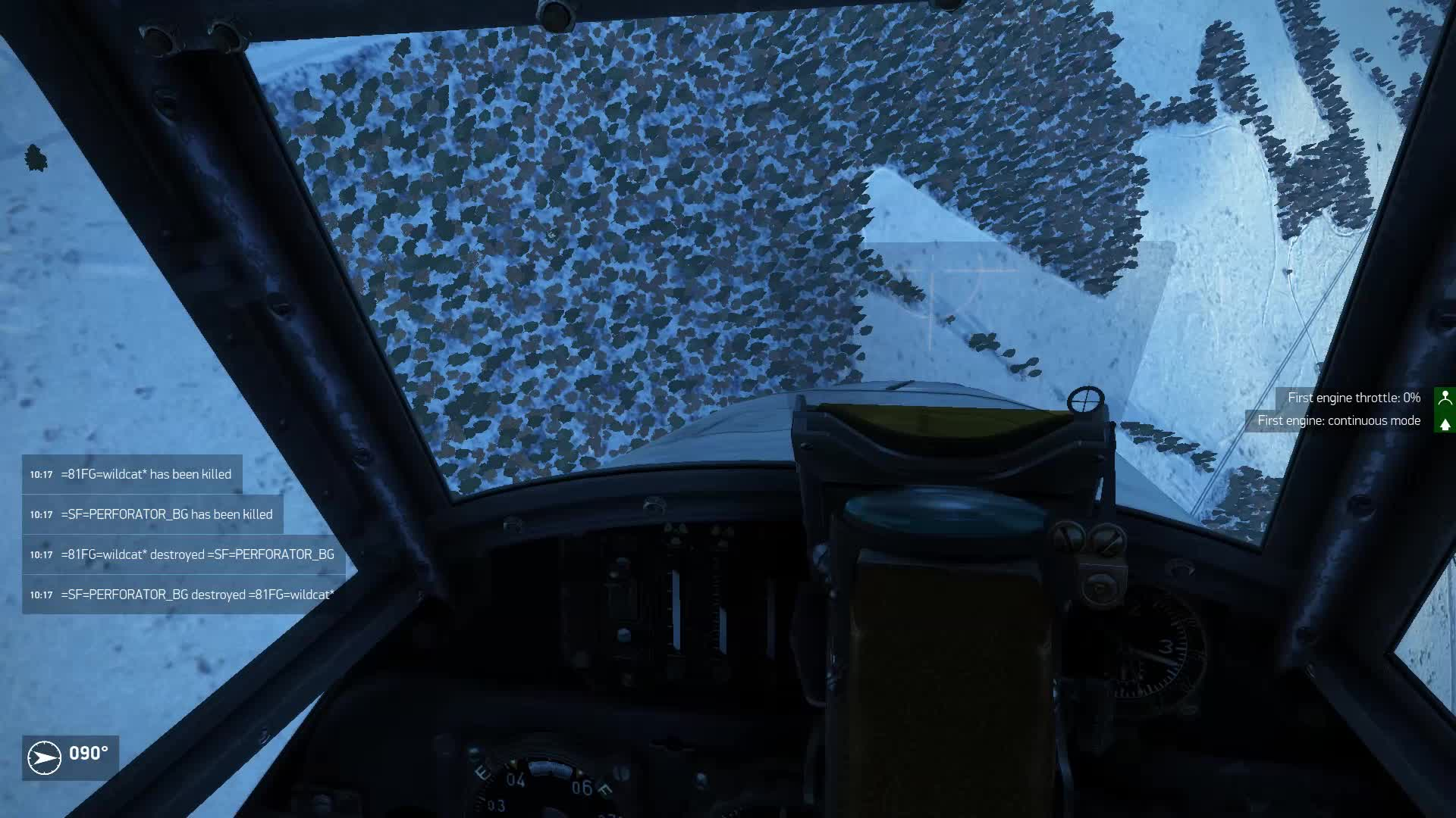 dogfight GIFs