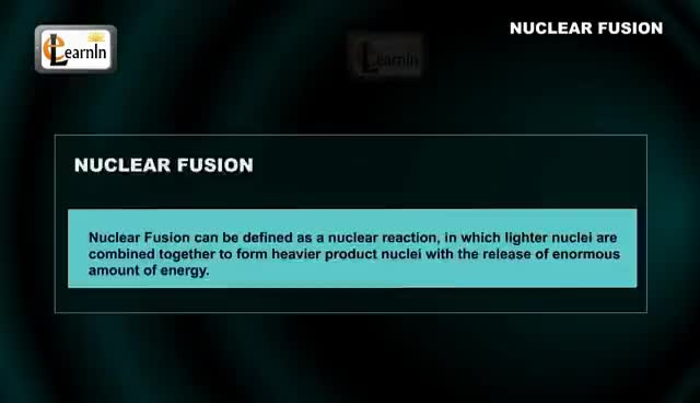 Watch nuclear fusion GIF on Gfycat. Discover more fusion, nuclear GIFs on Gfycat