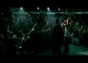 Watch and share Eminem 8mile GIFs on Gfycat