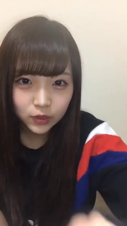 Watch and share Nmb48 GIFs and Zeus GIFs by pausitivity on Gfycat