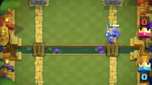 Watch mega knight GIF by Clash Royale Kingdom (@clashroyalekingdom) on Gfycat. Discover more clashroyale, clashroyalekingdom, crk GIFs on Gfycat