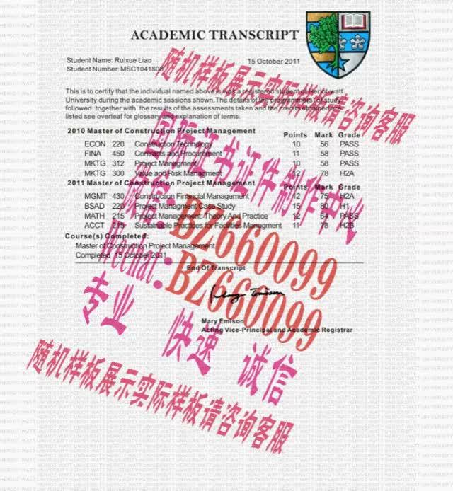 Watch and share 哪里能办马其顿大学毕业证成绩单[咨询微信:BZ660099]办理世界各国证书证件 GIFs on Gfycat