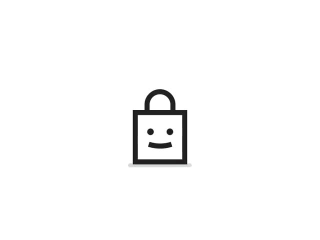 Watch and share Unlock GIFs on Gfycat