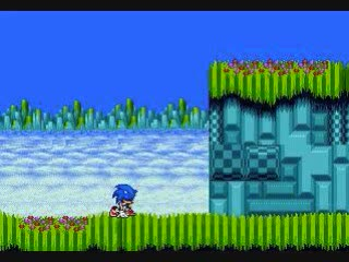 Watch and share Sonic Test GIFs on Gfycat