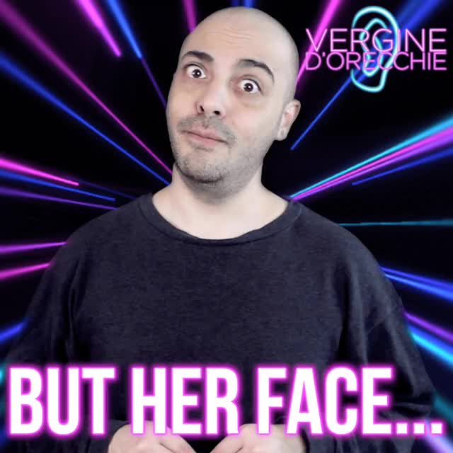 Watch Buttrface GIF by Vergine D'Orecchie (@verginediorecchie) on Gfycat. Discover more Vergine D'Orecchie, but her face, but his face, butterface, buttrface GIFs on Gfycat