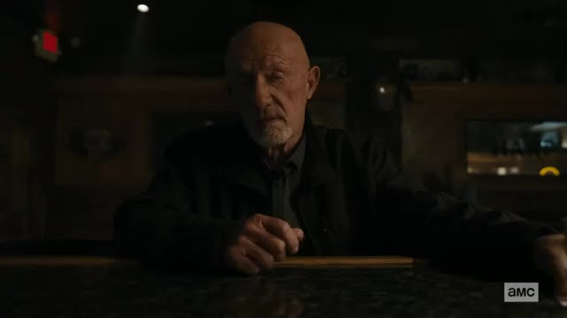 Watch and share Better Call Saul GIFs by efitz11 on Gfycat