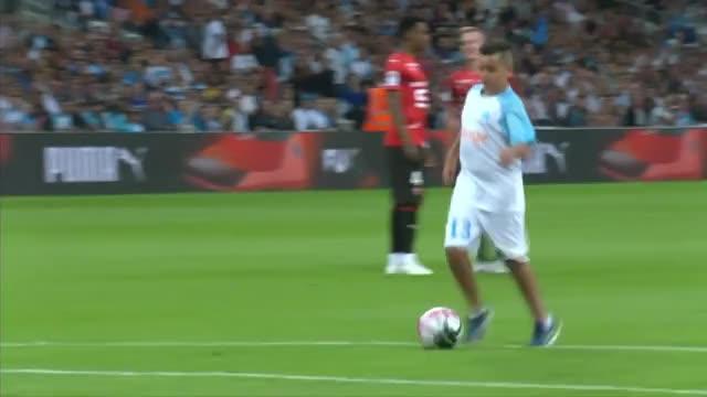 Watch and share Espn Football GIFs and Espn Soccer GIFs by Artyom  Malobenskiy on Gfycat