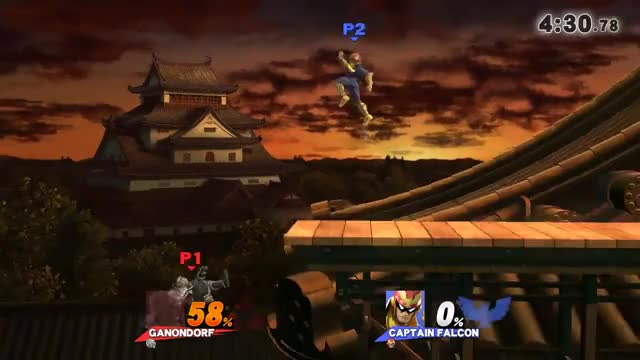 Watch Teching GIF on Gfycat. Discover more replays, smashbros, super smash bros. GIFs on Gfycat