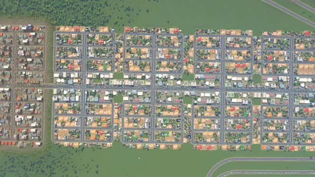 Watch Cities Skylines 2018.06.13 - 18.56.49.15 GIF on Gfycat. Discover more citiesskylines GIFs on Gfycat