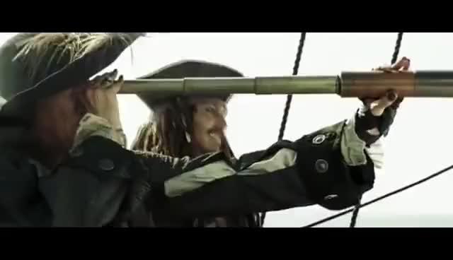 Watch Jack sparrow lttle GIF on Gfycat. Discover more Jack, Sparrow, little GIFs on Gfycat