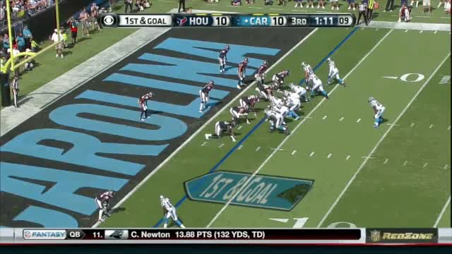 Watch Cam newton GIF on Gfycat. Discover more related GIFs on Gfycat