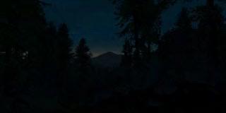 Watch and share Landscape Firewatch GIFs on Gfycat