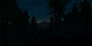 landscape firewatch GIFs