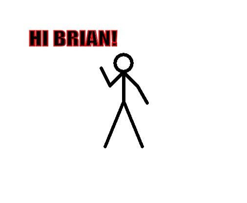Watch and share Brian GIFs on Gfycat