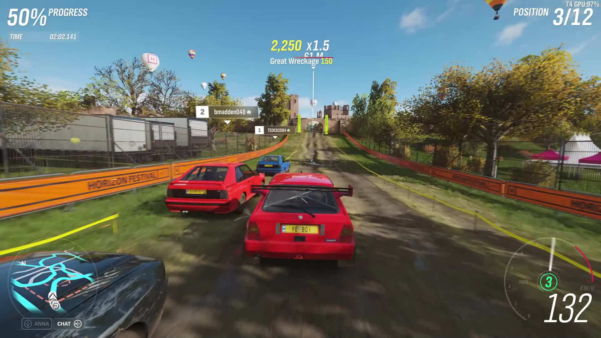 Forza Horizon 2 Gifs Search | Search & Share on Homdor