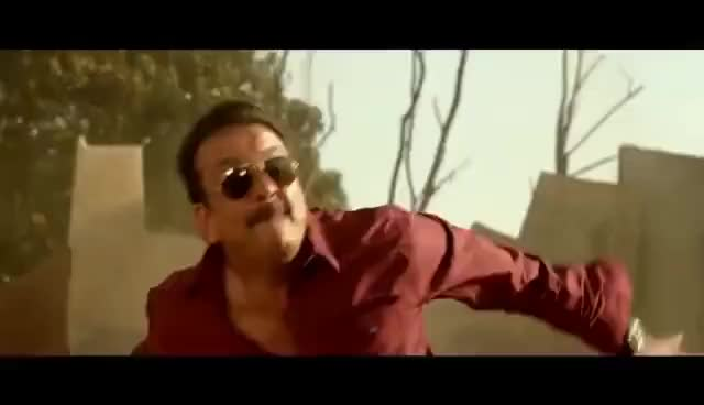 Watch and share Bollywpood GIFs on Gfycat