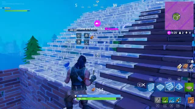 Watch Fortnite 02.05.2018 - 12.46.13.14.DVR GIF on Gfycat. Discover more related GIFs on Gfycat