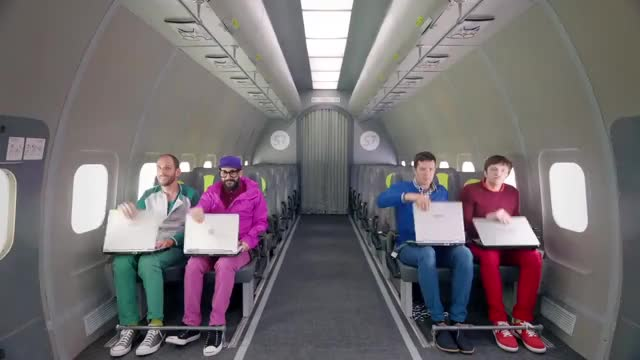 Watch this tgif GIF by OK Go (@okgo) on Gfycat. Discover more Inside Out, OK Go, Upside Down, Upside Down & Inside Out, Upside Down and Inside Out, friday, okgo, tgif GIFs on Gfycat