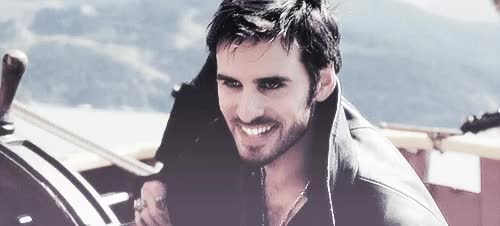 Watch open smut rp GIF on Gfycat. Discover more colin o'donoghue GIFs on Gfycat