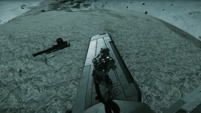 Watch and share Star Citizen GIFs and Starcitizen GIFs by dastro on Gfycat