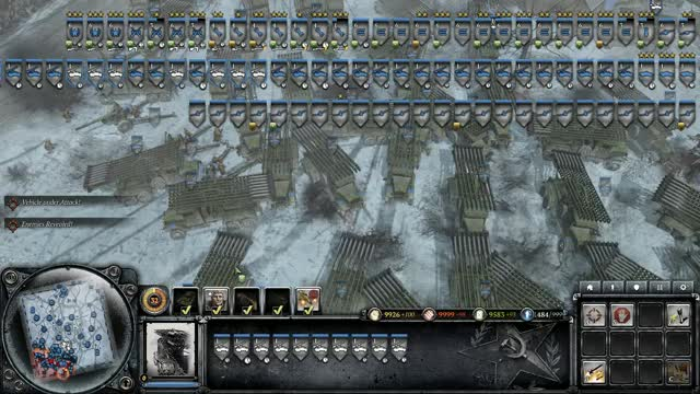 Watch and share Company Of Heroes 2 2019.05.24 - 05.07.24.01 GIFs on Gfycat