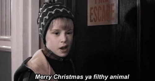 christmas, happy christmas, happy holidays, holiday, makercommunity, merry christmas, Merry Christmas GIFs