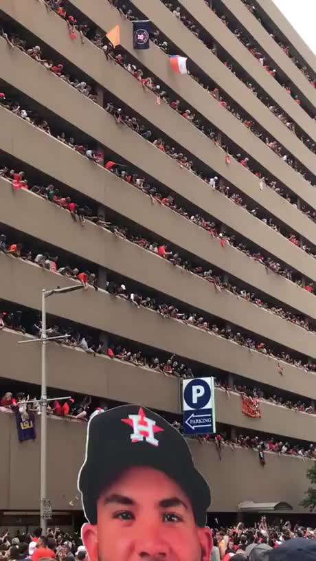 Watch and share Astros World GIFs and Nextlevel GIFs by esberat on Gfycat