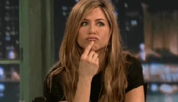 Watch and share Jennifer Aniston GIFs on Gfycat