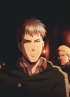 Watch jean kirstein GIF on Gfycat. Discover more related GIFs on Gfycat
