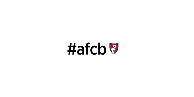 Watch and share Premier League Team Hashtags GIFs on Gfycat