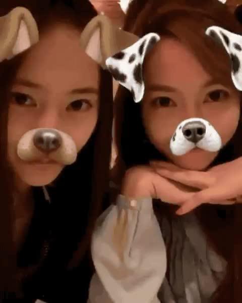 15 lý do khiến bạn không thể không lọt hố công chúa băng giá Jessica Jung ảnh 6