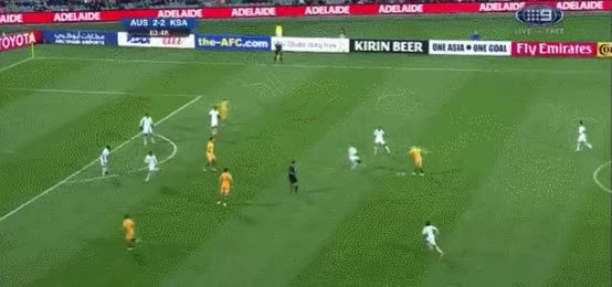 Watch rogic GIF by James Maasdorp (@jamesmaasdorp) on Gfycat. Discover more related GIFs on Gfycat