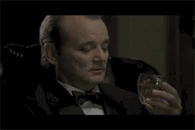 Watch whisky GIF on Gfycat. Discover more bill murray GIFs on Gfycat