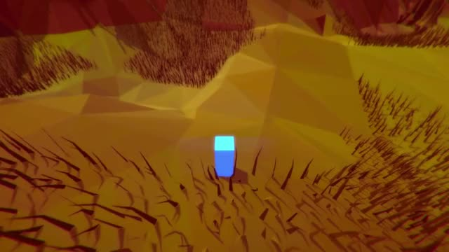 Watch and share Lowpoly GIFs and Unity3d GIFs by Ronnie Moe on Gfycat