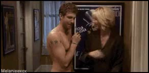 Watch and share Jenna Elfman GIFs on Gfycat
