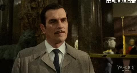 Watch ty burrell GIF on Gfycat. Discover more ty burrell GIFs on Gfycat