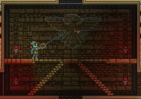 Watch and share Starbound V6 GIFs on Gfycat