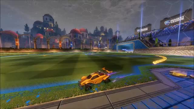 Watch and share Rocket League GIFs and Loopyrl GIFs by loopyrl on Gfycat