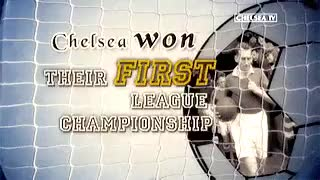 Watch JaT GIF on Gfycat. Discover more 110 years, chelsea fc, happy bday, my gifs, records, stamford bridge GIFs on Gfycat