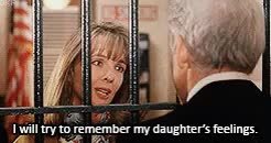 Watch this trending GIF on Gfycat. Discover more actor, actress, celebrity, celebs, classic movies, diane keaton, dianniehallkeaton, father of the bride, film, george banks, gif, gif requests, gifs, movie, my gifs, nina banks, steve martin GIFs on Gfycat